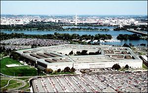 美軍擬在太平洋展開重要測試 防禦北韓導彈