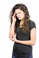 止痛別急著吃藥6大要穴緊急時刻能解痛