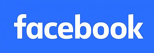 一項研究顯示,有30%的假新聞的源頭是臉書。(維基百科)