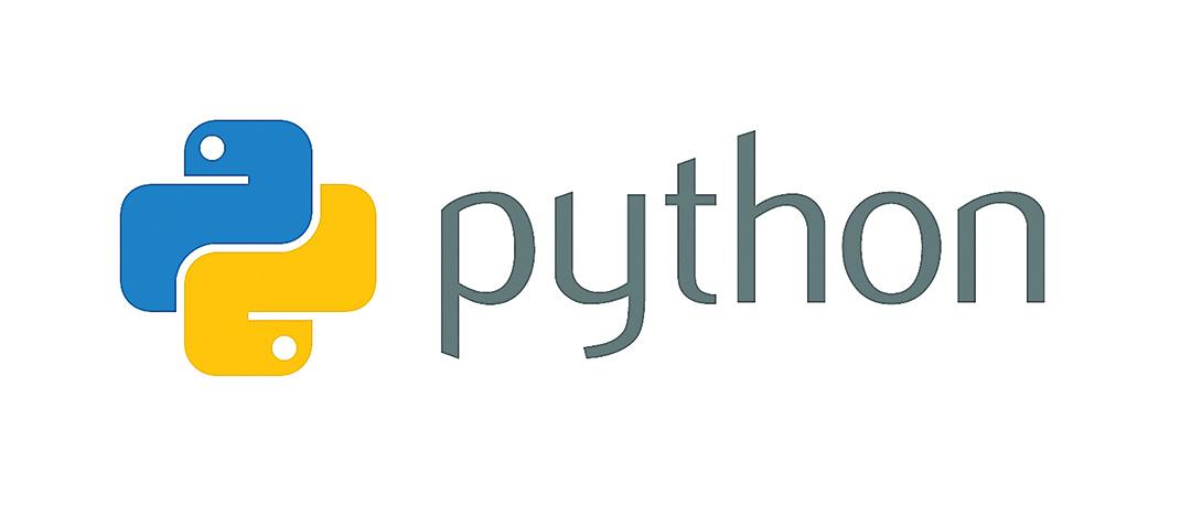 程式設計師需求大 新手從Python語言入門