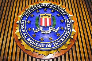 美國務院女官員如何被中共特務盯上
