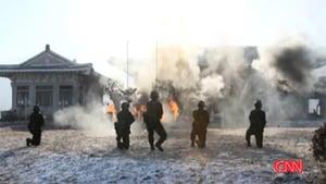 美媒:北韓若奪取首爾 將有上千中國人喪生