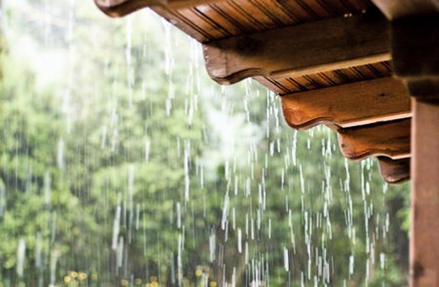 【中華文化100個為甚麼】為什麼古人說「清明時節雨紛紛」?