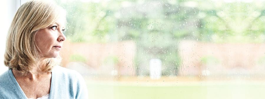 更年期婦女 該用荷爾蒙療法嗎?