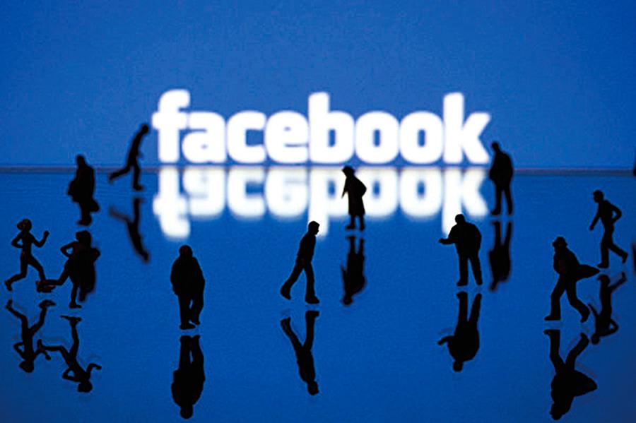 臉書按讚被黑 五招教你識別網絡陷阱