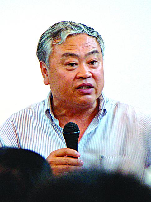 日澳籲中制朝中國學者:對朝政策失敗