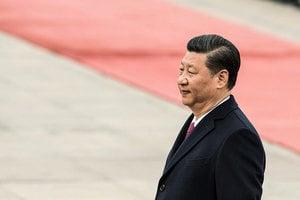 周曉輝:國家主席任期被改的功用與雙重效應