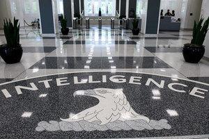 美中情局成立特殊單位 專責評估朝核威脅