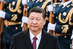 大陸學者:助韓統一朝鮮半島是中國最大利益