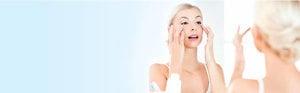 《Vogue》推薦10款 全球最好用的眼霜