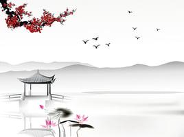 【文苑逸事】「王戎李核,童貫梅仁」