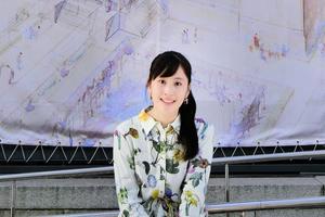 林奕含香消玉殞 台灣才女作家得年僅廿六歲