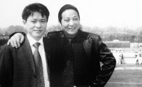 王林徒弟鄒勇被殺案宣判 被告一死緩一無期