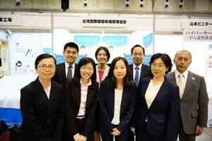 日本外科醫師連署促修法 杜絕器官移植旅遊