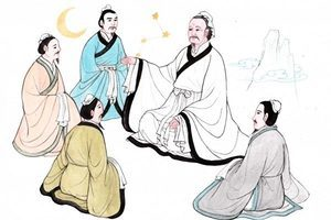 中國老師家長衝突頻發 古今師生關係大不同