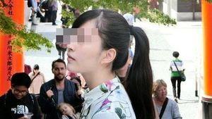 台女作家林奕含自殺 年少遭誘姦罹抑鬱症