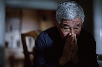 網曝貌似八十歲的趙本山有三件後悔事