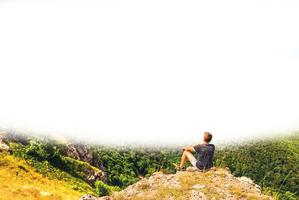 【智慧人生】從「稟賦效應」看人生的得與失