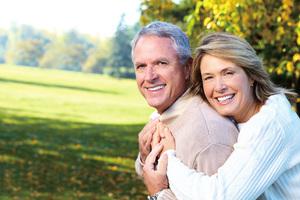 女人較長壽?4種生活方式讓男人也長壽