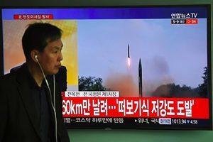 習為何聯手特朗普解決朝核危機 分析:三大原因