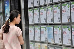 北京再出樓市調控新政
