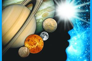 天文學家:遠古太陽系或有外星人