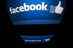 Facebook和特斯拉首季獲利超預期 惟股價回跌