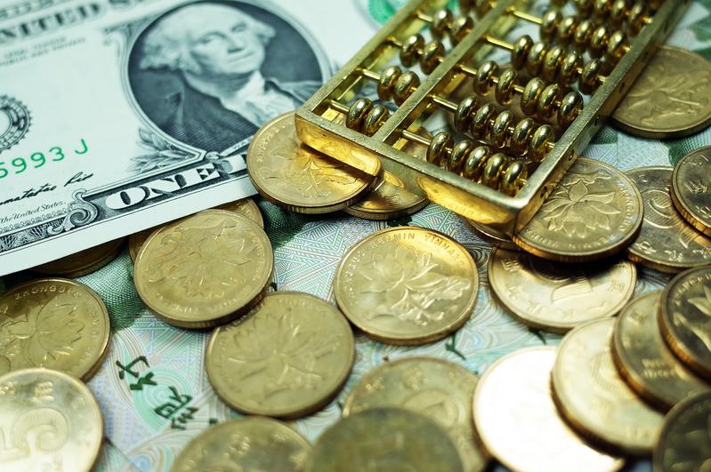 境外貸款增長加快 中共承認存在外部風險