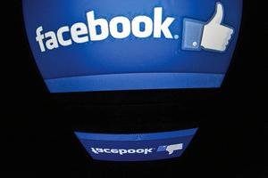 臉書和特斯拉獲利超預期