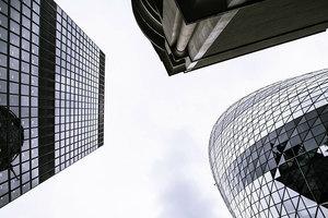 高盛警告 倫敦將因脫歐而失去金融中心地位