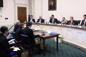 美國會聽證:中共海外滲透耗鉅資效果差