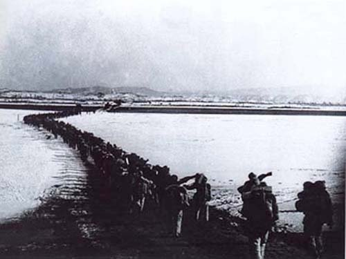 中共官媒首次承認:韓戰由金日成發動