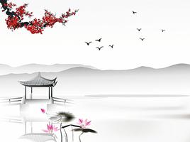 【重溫經典】王羲之:蘭亭集序
