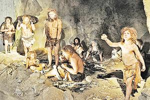 天然「阿司匹林」古人4萬年前就會用