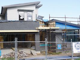 悉尼首置客買地蓋屋比買公寓樓花更好