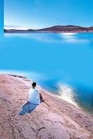 【智慧人生】學習獨處傾聽內心的聲音