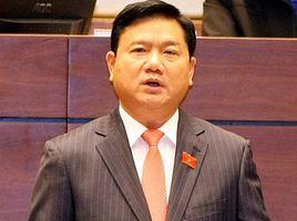 越南版「薄熙來」落馬 中越同臨執政危機