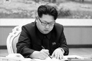日益輕視金正恩 北韓人用「尊稱」反被嘲笑