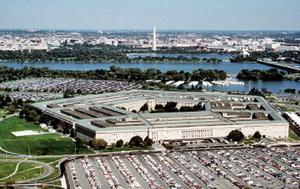 穩定亞太美增80億美元軍費