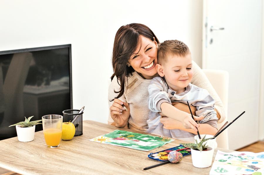 提升 孩子自信的 4大方法 (1)