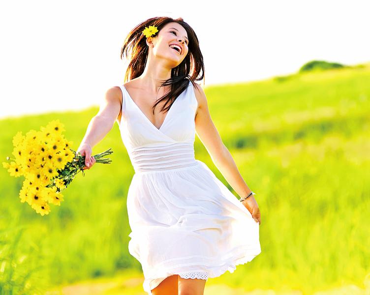 美白產品新趨勢 亮白好氣色 成美麗話題