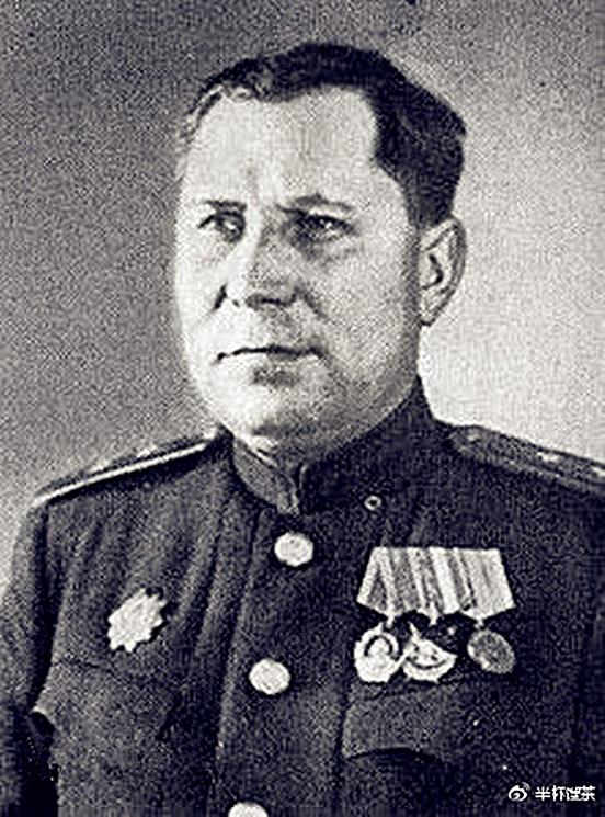 蘇駐朝大使什特科夫在戰爭開始的第二天,即1950年6月26日發回蘇聯的絕密電報,直接、真實而準確地證明蘇聯是怎樣參與和指揮這場戰爭。(網絡圖片)