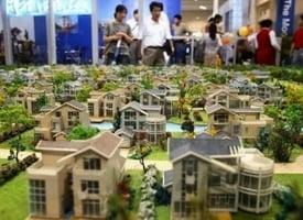 北京房地產中介下調中介費 鏈家再被曝光