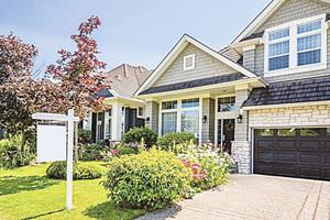 加拿大卡城4月房屋銷售持續增長 市場不確定性減少 房價保持平穩
