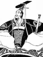 【中華文化100個為甚麼】為甚麼尊稱對方為「足下」?