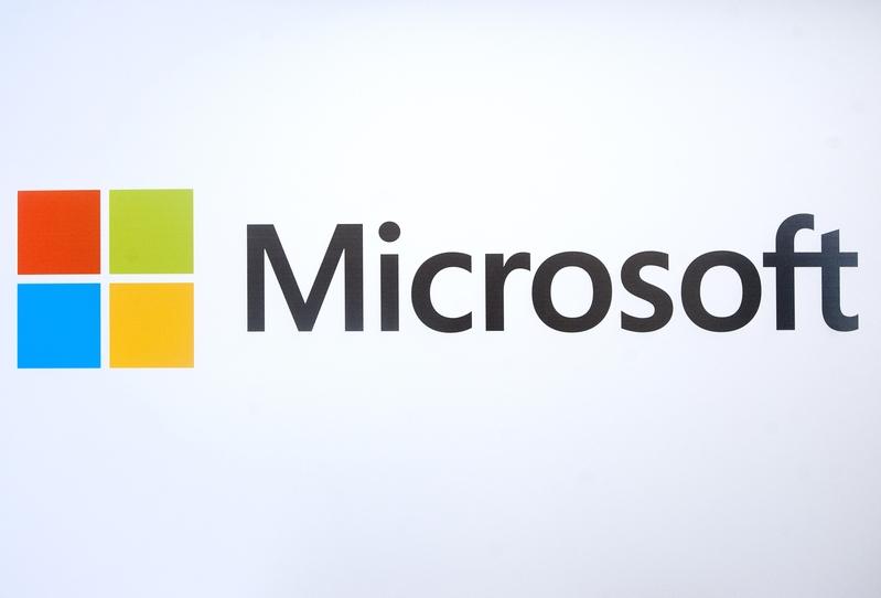 微軟警告 政府資訊被駭如戰斧導彈被偷