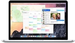 蘋果電腦用戶小心 兩個病毒軟體竊取個資