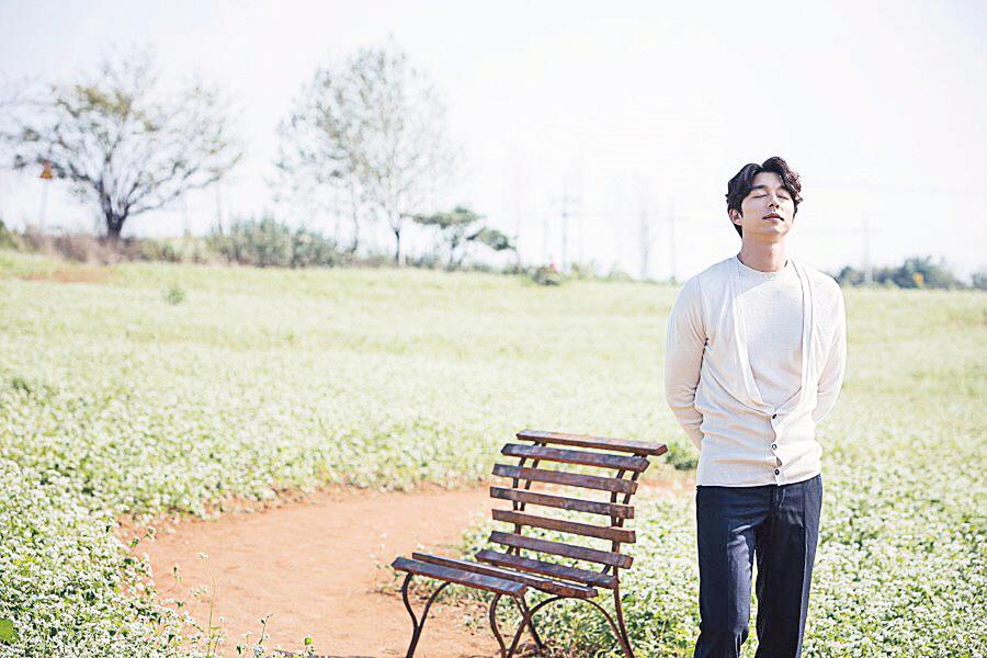 盤點 鬼怪6大拍攝地 熱播韓劇 引旅遊熱潮
