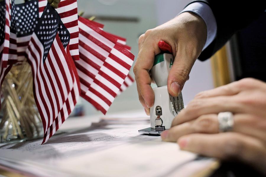 美H-1B簽證大漏洞令人震驚