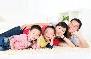 提升 孩子自信的 4個方法 (2)